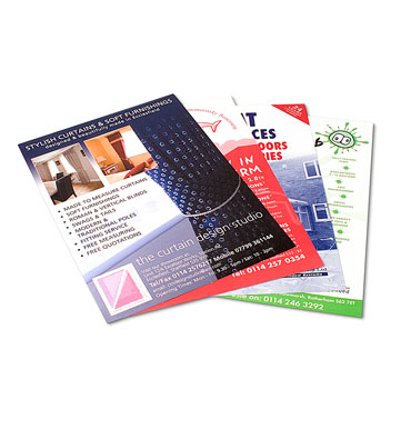 real estate flyers examples. best real estate flyers.
